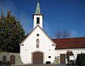 Werl, Budberg, St. Michael.jpg