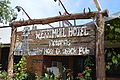 Werrimull Hotel Sign.JPG
