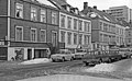 Wessels gate 5, 7 og 9 Møllenberg (8725985448).jpg
