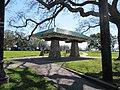 West End Park New Orleans 03.JPG