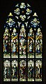 West window of Christ Church, Toxteth Park.jpg