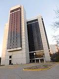 Western Illinois University (22908418385).jpg