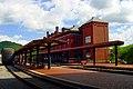 Western Maryland Station Center - panoramio.jpg