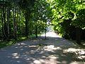 Westerplatte, Gdansk PL - panoramio.jpg
