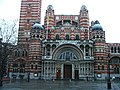 Westminster Cathedral - geograph.org.uk - 88894.jpg