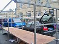 Wetherby Market (14th October 2010) 002.jpg