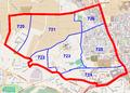Wetzendorf map 72.png