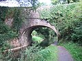 Whipcott Bridge - geograph.org.uk - 228339.jpg