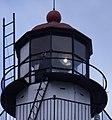 Whitefish Point Light 11-03-07.JPG