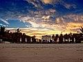 Whiterock Beach Resort, Subic - panoramio.jpg