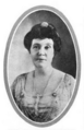 Who's who Among the Women of California (1922) - Mrs. Frederick Colburn.png