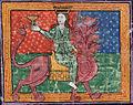 Whore of Babylon on the Seven-Headed Beast.jpg
