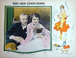 Why Men Leave Home lobby card.jpg