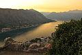 Widok z twierdzy św. Jana w Kotorze 02.JPG