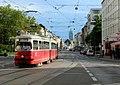 Wien-wiener-linien-sl-30-1021355.jpg
