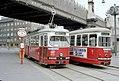 Wien-wvb-sl-40-e-972875.jpg