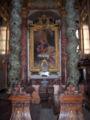 Wien.Jesuitenkirche19.JPG