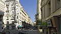 Wien 01 Wipplingerstraße a.jpg