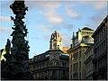 Wien 072 (8135651747).jpg