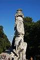 Wien DSC 5601 (4001088268).jpg