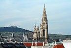Wien_Rathaus_Leopoldsberg_Weinberge_2012.jpg