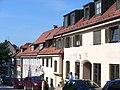 Wieningerstrasse, Dachau - geo.hlipp.de - 22259.jpg
