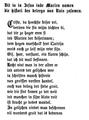 Wierstraat, Histori des beleegs van Nuis. Edition 1887.png