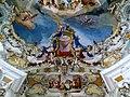 Wieskirche Germany - panoramio (8).jpg