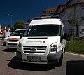 Wiesloch - Deutsches Rotes Kreuz - Ford Transit (2007) - HD-RN 6943 - 2019-06-02 11-51-08.jpg