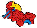 Wigan UK local election 1979 map.png