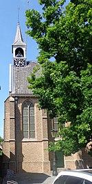 Wijngaarden NH Kerktoren.jpg