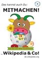 Wiki-Greenhorn-Plakat.pdf