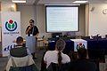 WikiConference UK 2013 10.jpg