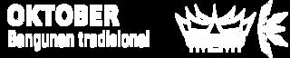 WikiKaleidoskop - Label 10.png