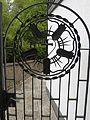 Wiki Goldenberg Tor.jpg