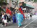 Wiki Loves Pride 2015 New York Pride 51.jpg