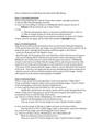 Wiki Loves SMA Procedures.pdf