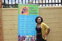 Wiki Loves Women 2018 event at Women in Technology Uganda 08.jpg