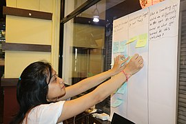 Wiki Women Workshop 2018-08-18 (18).jpg
