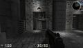 Wikibooks-AssaultCube20.png