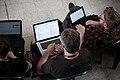 Wikimania2016-IMG 4590.jpg