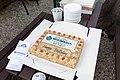 Wikimedia Österreich Sommerfest 2018 02.jpg