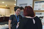 Wikimedia Conference 2017 by René Zieger – 310.jpg