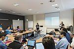 Wikimedia Conference 2017 by René Zieger – 88.jpg