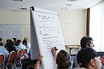 Wikimedia Conference by René Zieger – 52.jpg
