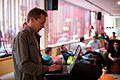 Wikimedia Hackathon 2013, Amsterdam - Flickr - Sebastiaan ter Burg (26).jpg