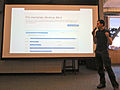 Wikimedia Metrics Meeting - November 2014 - Photo 21.jpg