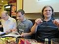 Wikimeetup in Moscow 2014-08-20 03.JPG