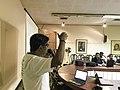 Wikipedia Commons Orientation Workshop with Framebondi - Kolkata 2017-08-26 1950 LR.JPG