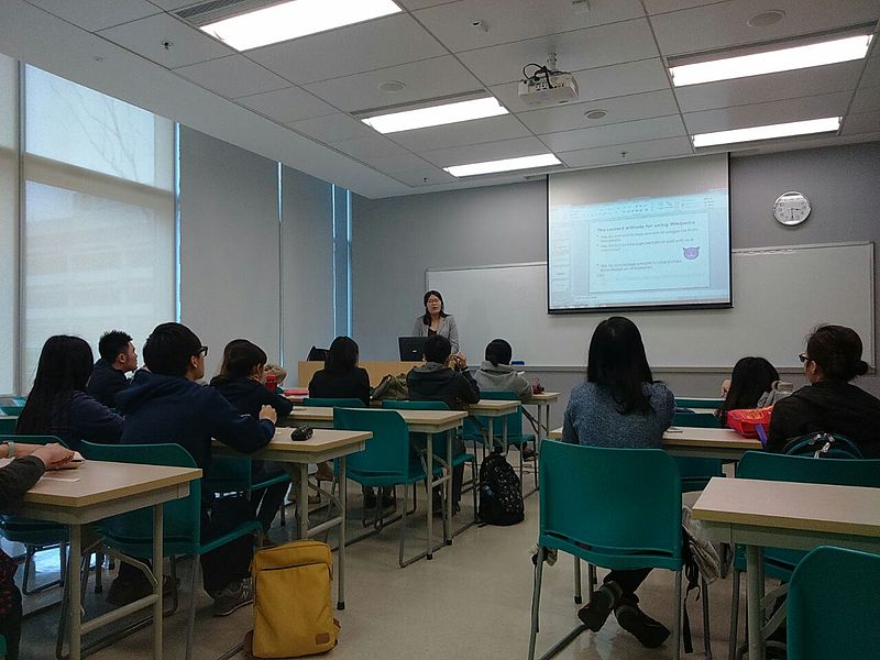 File:Wikipedia Education Program HSMC Introduction 032015.jpg
